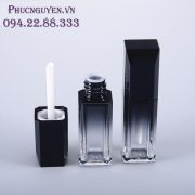 Free-sample-empty-make-up-packaging-lip13