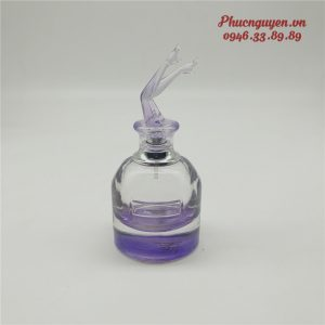 junfeng 50ml new collection woman lady perfume